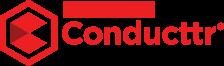 logo-conducttr